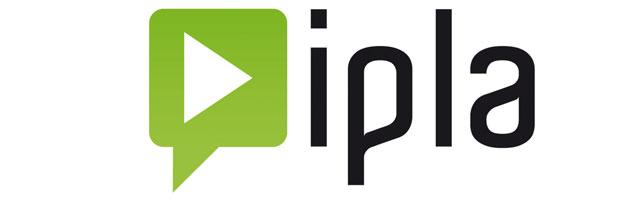 news-ipla
