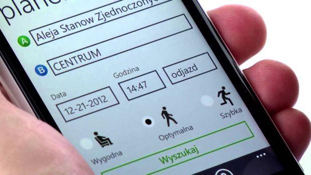 news-jakdojade-aplikacja