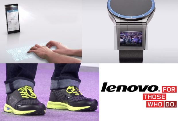 news-lenovo-technologie