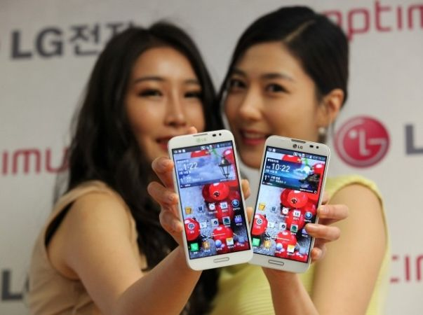 news-lg-smartfony-1