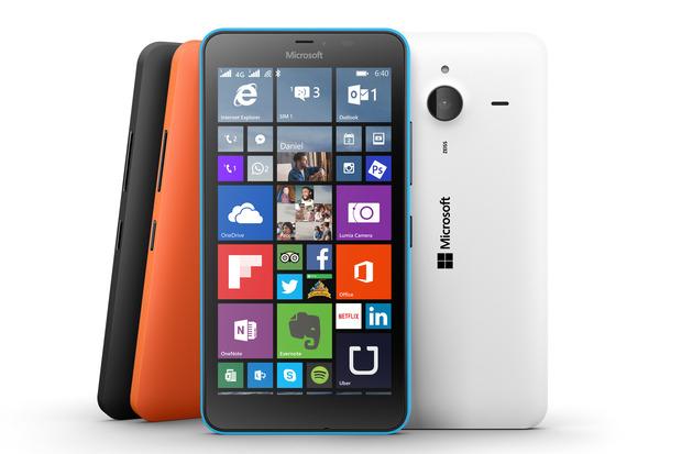 news-lumia-640xl