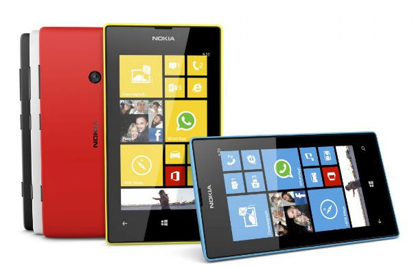 news-lumia520