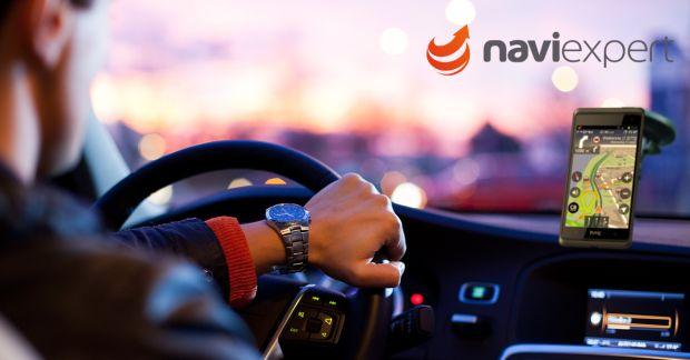 news-naviexpert-nawigacja