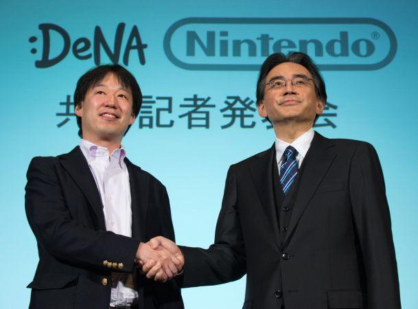 news-nintendo-dena