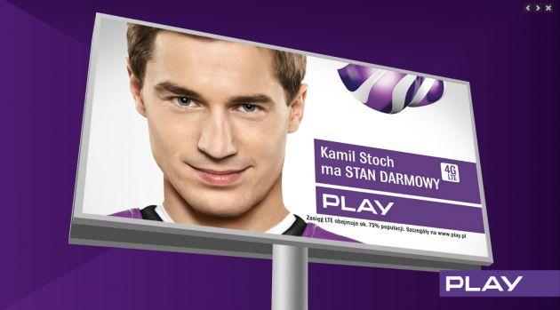 news-play-formuła-smartfon-unlimited-reklama