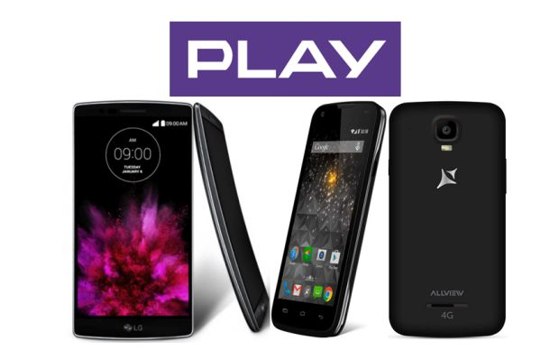 news-play-smartfony