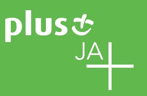 news-plus-nowe_mozliwosci-kampania