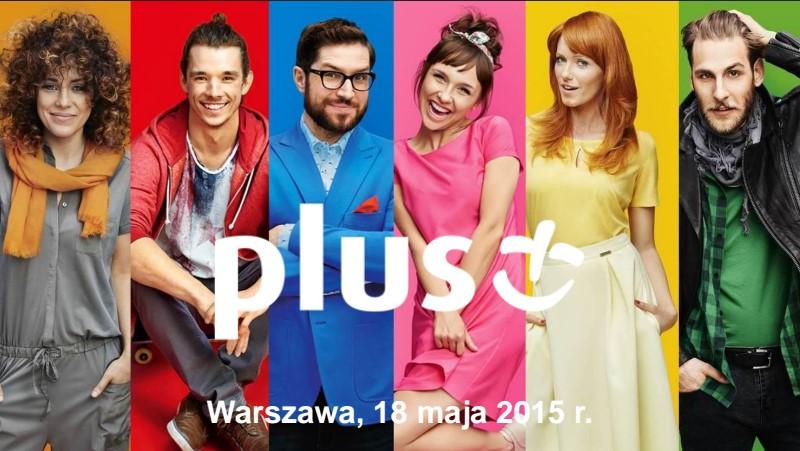 news-plus-nowe_mozliwosci-konferencja