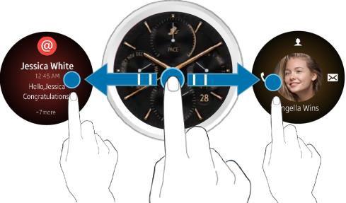 news-samsung-gear_a-smartwatch