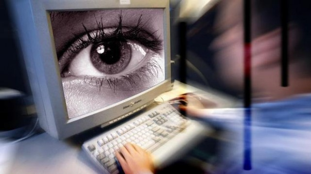 news-spyware