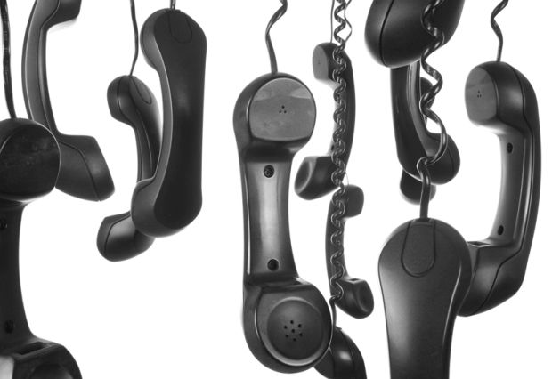 news-telefon-połączenia