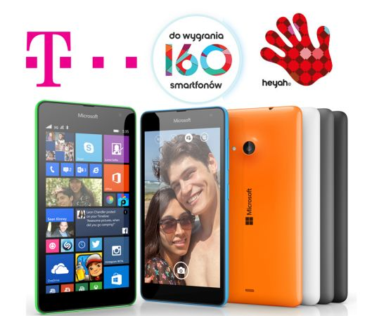 news-tmobile-heyah-konkurs-lumia535