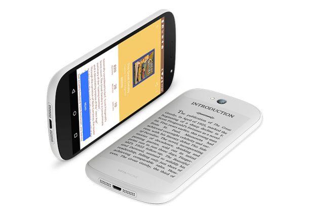news-yotaphone2-white-1