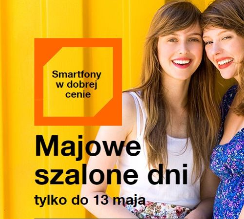 promocja-orange-majowe-szalone_dni