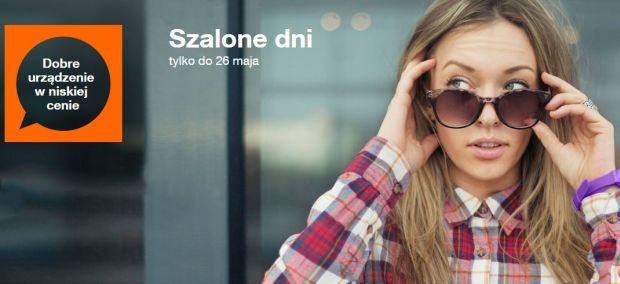 promocja-orange-szalone_dni-maj