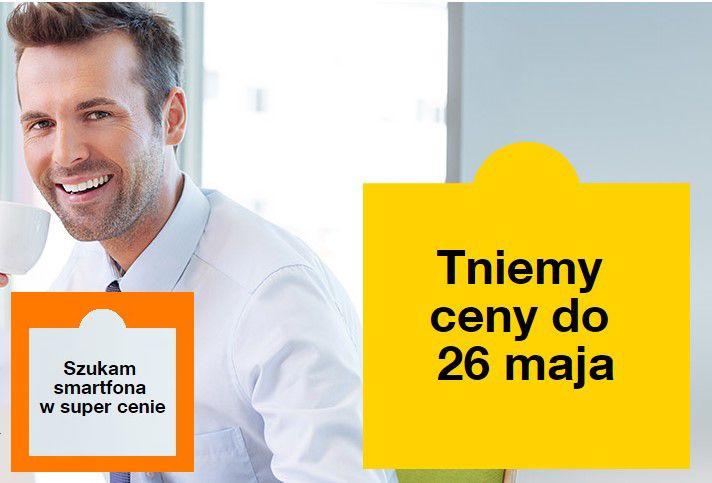 promocja-orange-tniemy_ceny-maj