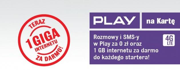 promocja-play-internet_1gb_starter