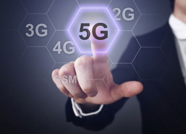 news-5g-technologia