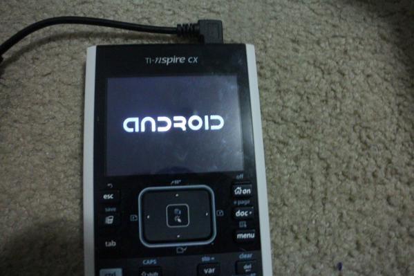 news-android-kalkulator