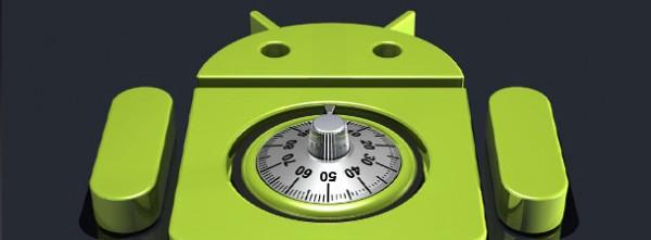 news-android-zabezpieczenia