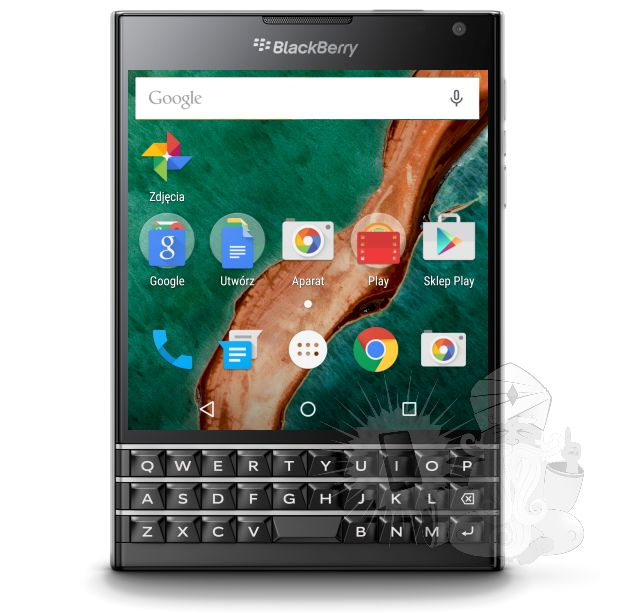 news-blackberry-android-1