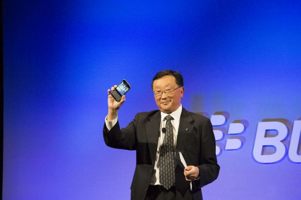 news-blackberry-android-john_chen