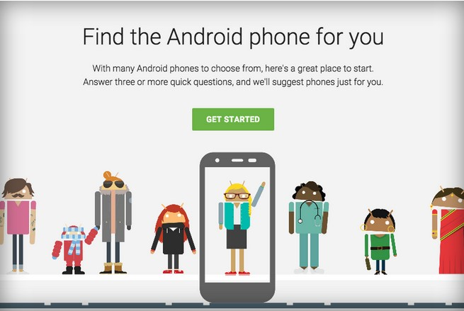 news-google-which_phone