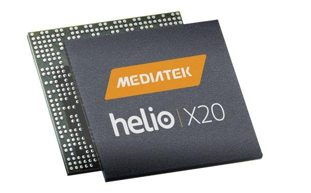 news-helio_x20-mediatek