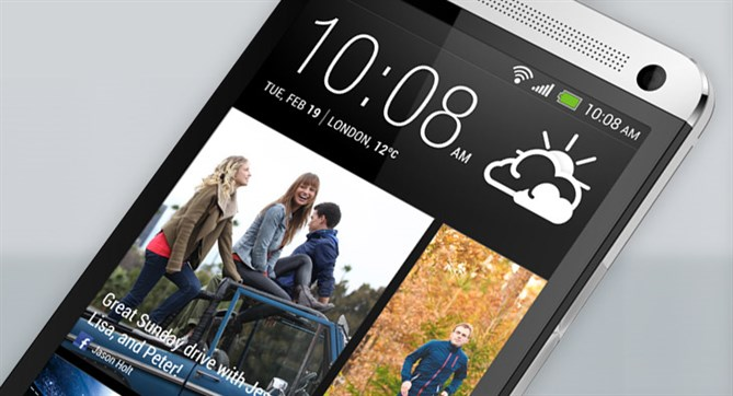 news-htc-blinkeed-reklamy-1