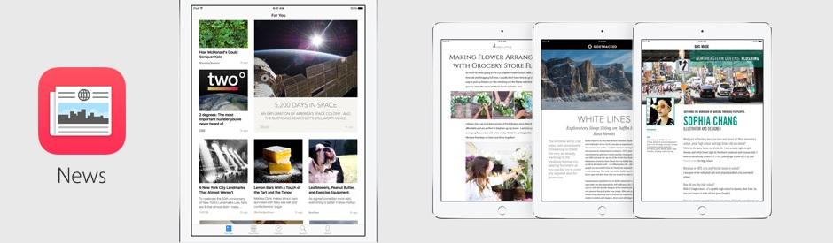 news-ios9-apple_news