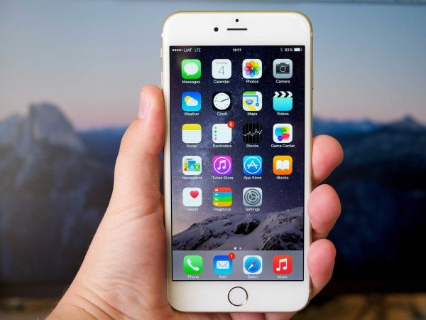 news-iphone6-przycisk_home