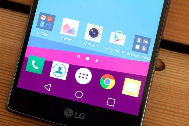 news-lg-g4-ekran-problemy