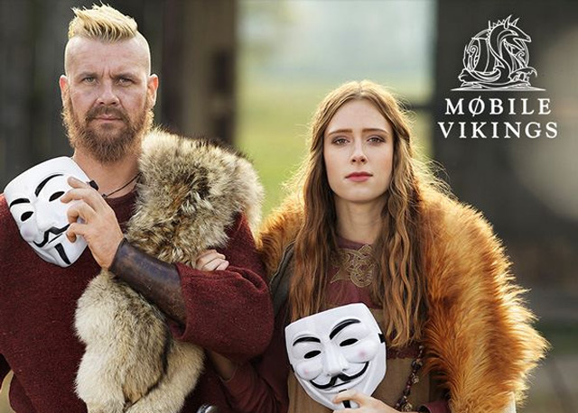news-mobile-vikings-1