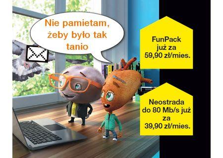 news-orange-neostrada-funpack