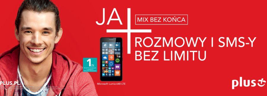 news-plus-ja+mix-kampania-1
