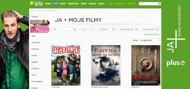 news-plus-ja+moje_filmy