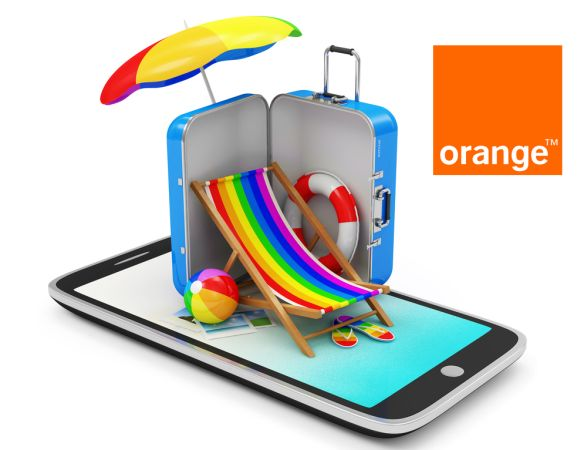 news-roaming-internet-orange