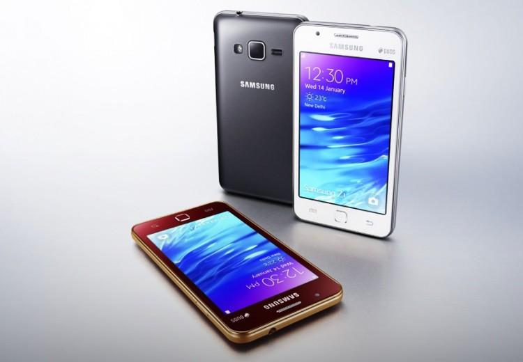 news-samsung-smartfony-tizen