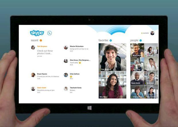 news-skype-modern