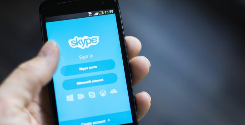 news-skype-problem