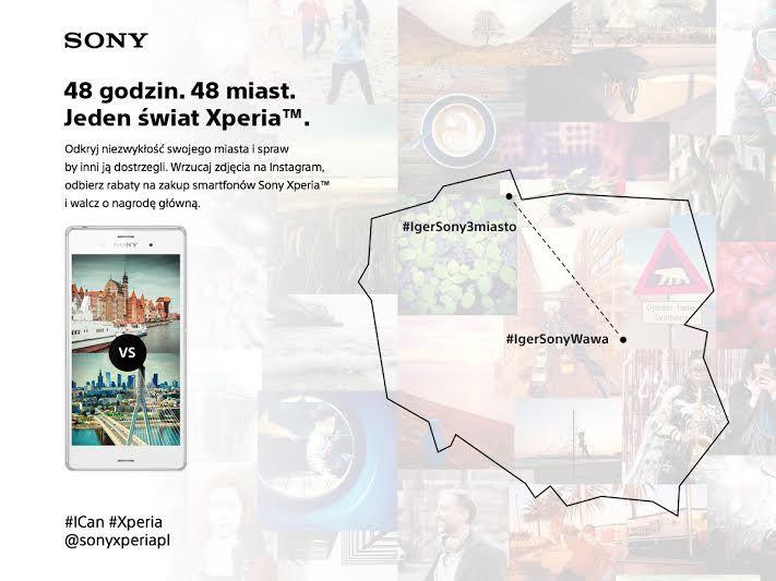 news-sony-projekt-48h-4