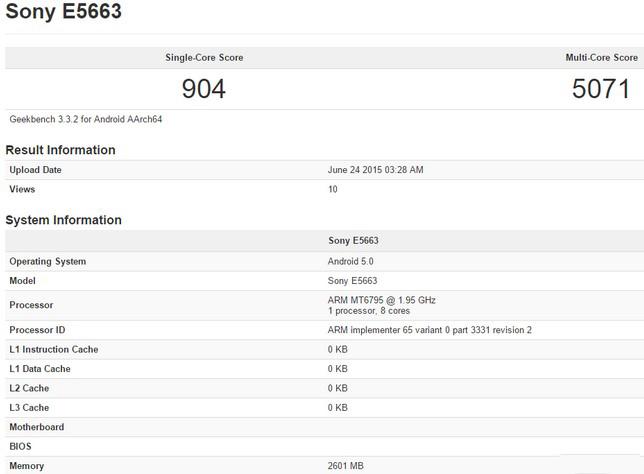 news-sony_e5563-benchmark