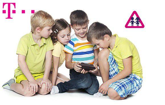 news-tmobile-dzieci_w_sieci