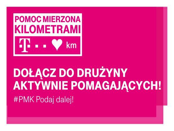 news-tmobile-pomoc_mierzona_kilometrami