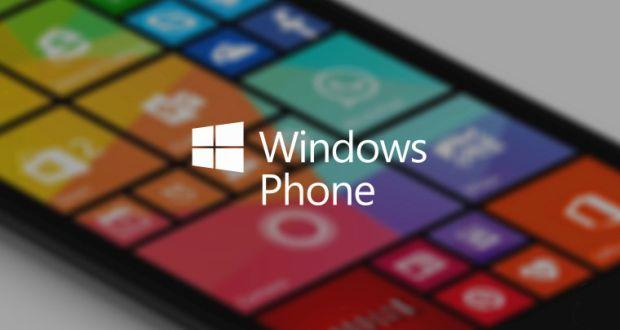 news-windows_phone-microsoft
