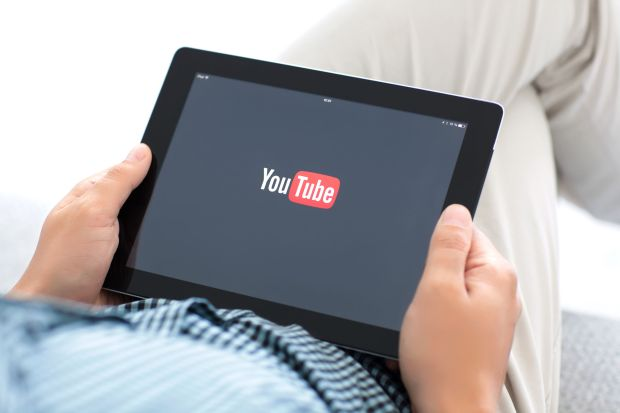 news-youtube-tablet