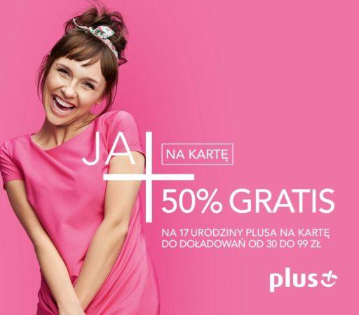 promocja-plus-50proc_za_doladowanie