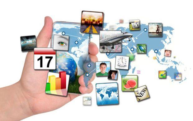 news-aplikacje_dla_podroznika