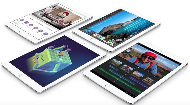 news-apple-ipad-air3