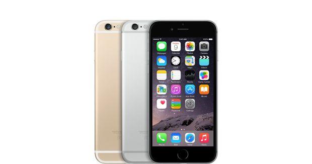 news-apple-iphone-16gb